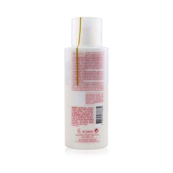 Velvet Cleansing Milk with Alpine Golden Gentian & Lemon Balm Extracts  400ml/13.4oz