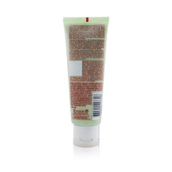 Purifying Gentle Foaming Cleanser with Alpine Herbs & Meadowsweet Extracts - Combination to Oily Skin  125ml/4.2oz