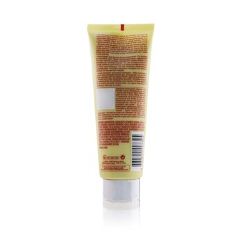 Hydrating Gentle Foaming Cleanser with Alpine Herbs & Aloe Vera Extracts - Normal to Dry Skin  125ml/4.2oz