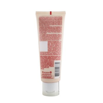 Soothing Gentle Foaming Cleanser with Alpine Herbs & Shea Butter Extracts - Very Dry or Sensitive Skin  125ml/4.2oz