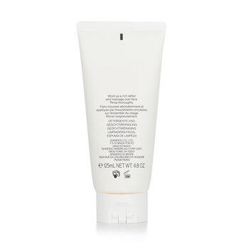 Men Face Cleanser  125ml/4.8oz