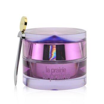 Platinum Rare Haute-Rejuvenation Cream  30ml/1oz