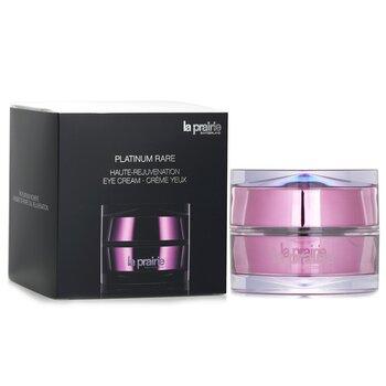 Platinum Rare Haute-Rejuvenation Eye Cream  20ml/0.68oz