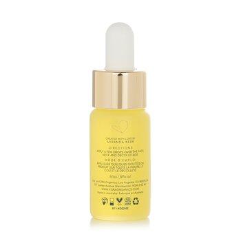 Noni Glow Face Oil  10ml/0.34oz