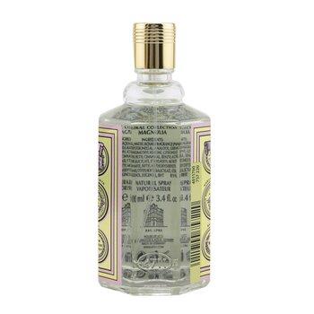 Magnolia Eau De Cologne Spray  100ml/3.4oz