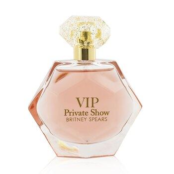 Private Show Eau De Parfum Spray  50ml/1.7oz