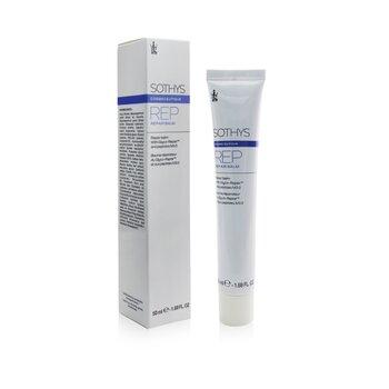 Cosmeceutique REP Repair Balm - With Glyco-Repair & Peptides M3.0  50ml/1.69oz