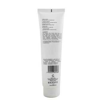 Cosmeceutique DF Desquacrem Forte Microderm Deep Cleanser - With Salicylic Acid & Rice Granules (Salon Size)  150ml/5.07oz