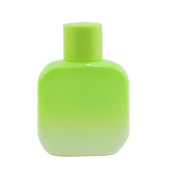 Eau De Lacoste L.12.12 Eau Fraiche Eau De Toilette Spray  50ml/1.7oz