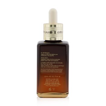 Advanced Night Repair Synchronized Multi-Recovery Complex  75ml/2.5oz
