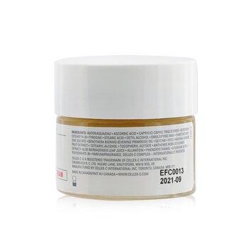 Advanced-C Eye Firming Cream (Exp. Date: 09/2021)  30ml/1oz