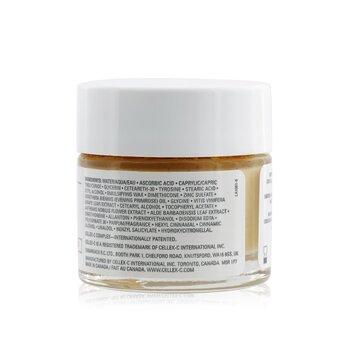 Advanced-C Skin Tightening Cream (Exp. Date: 09/2021)  60ml/2oz