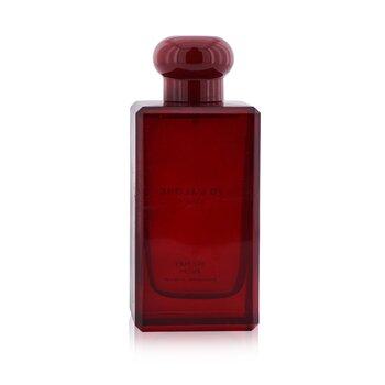 Scarlet Poppy Cologne Intense Spray (Originally Without Box)  100ml/3.4oz