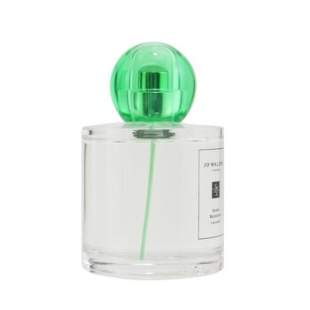Nashi Blossom Cologne Spray (Limited Edition Originally Without Box)  100ml/3.4oz