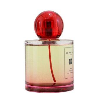 Red Hibiscus 濃古龍水噴霧(原裝無盒)  100ml/3.4oz