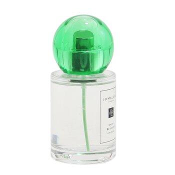 Nashi Blossom Cologne Spray (Limited Edition Originally Without Box)  30ml/1oz