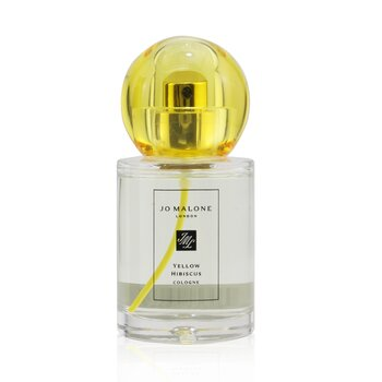 Yellow Hibiscus Cologne Spray (Limited Edition Originally Without Box)  30ml/1oz