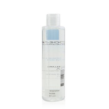 Micellar Water Ultra - For Sensitive Skin  200ml/6.76oz