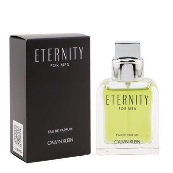 Eternity Eau De Parfum Spray  30ml/1oz