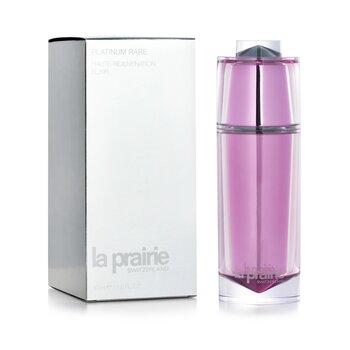 Platinum Rare Haute-Rejuvenation Elixir  30ml/1oz