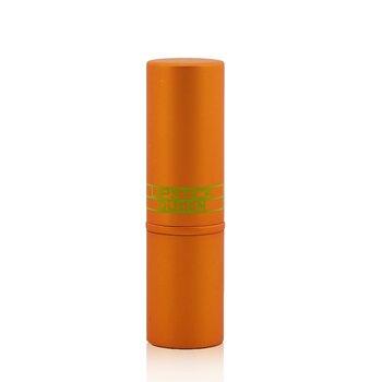 Highway 66 Lipstick (Unboxed)  3.5g/0.12oz