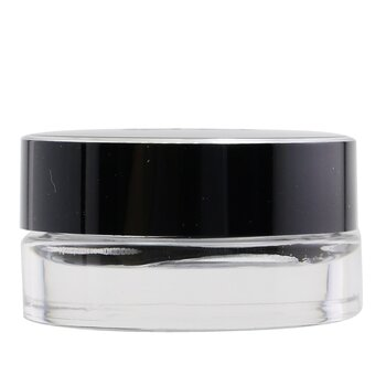 Diorshow Fusion Mono Matte Long Wear Professional Eyeshadow  6.5g/0.22oz