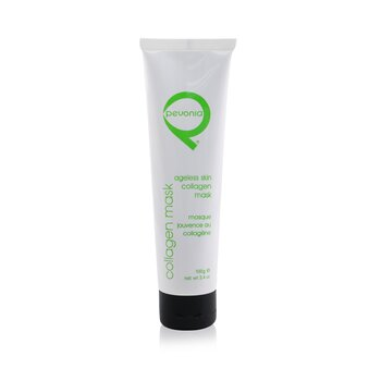 Radiance Ageless Skin Collagen Mask (Salon Size)  100g/3.4oz