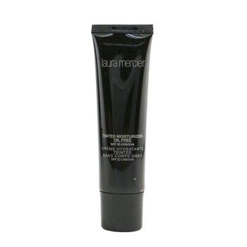 Oil Free Tinted Moisturizer SPF 20  50ml/1.7oz