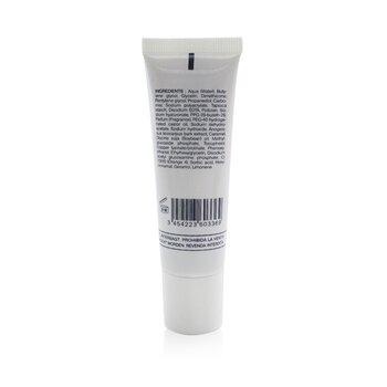 Firming-Specific Youth Serum (Salon Size)  25ml/0.84oz