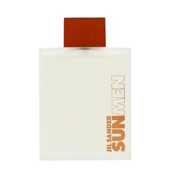 Sun Eau De Toilette Spray  200ml/6.7oz