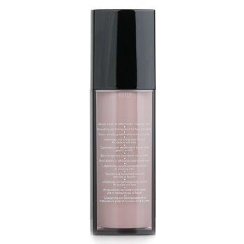 Authentic Eau De Toilette Spray  30ml/1oz