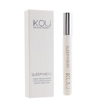 Aromatherapy Roll-On - Sleepyhead  10ml/0.338oz
