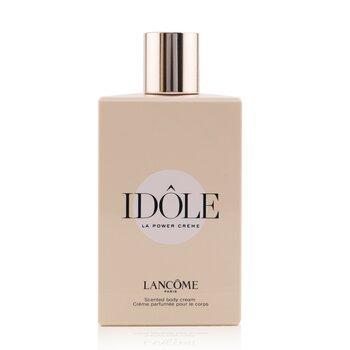 Idole Scented Body Cream  200ml/6.8oz