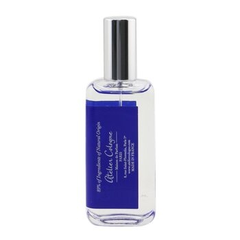 Musc Imperial Cologne Absolue Spray  30ml/1oz