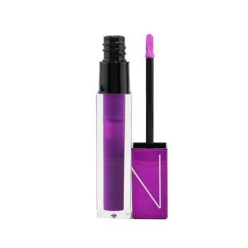 Oil Infused Lip Tint טינט לשפתיים עם שמן  5.7ml/0.17oz