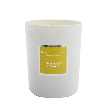 Candle - Grapefruit & Pomelo  190g/6.5oz