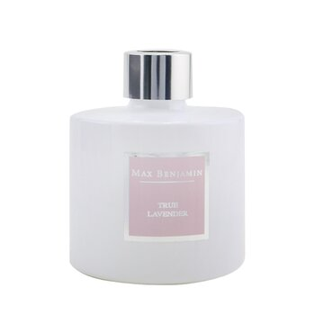 Diffuser - True Lavender 150ml/4.95oz