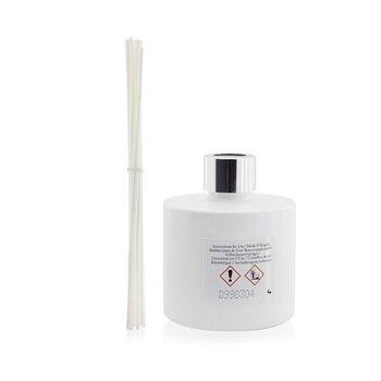 Diffuser - White Pomegranate  150ml/4.95oz