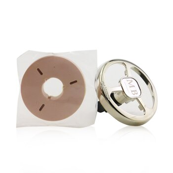 Car Fragrance - French Linen Water 1pc