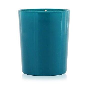 Ocean Islands Candle - Maldives  190g/6.5oz
