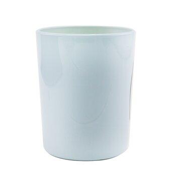 Ocean Islands Candle - Bora Bora  190g/6.5oz