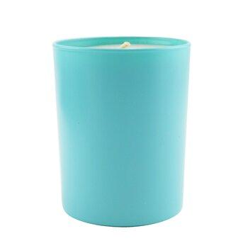 Amalfi Candle - Acqua Viva  190g/6.5oz