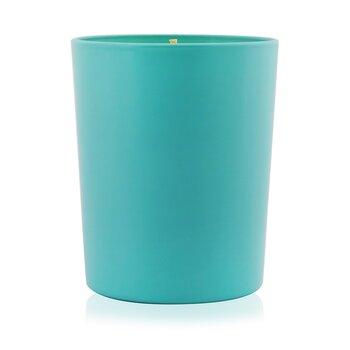 Amalfi Candle - Dolce Sole  190g/6.5oz