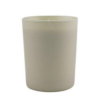 Provence Candle - Sous La Mer  190g/6.5oz