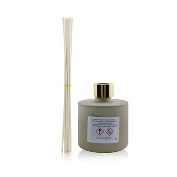 Provence Diffuser - Herbes Sauvages  150ml/4.95oz