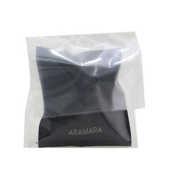 Car Fragrance - Aramara  1pc
