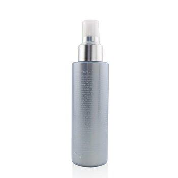 Protect UV Broad Spectrum SPF 30 Moisturizing Spray (Exp. Date: 08/2021)  120ml/4oz