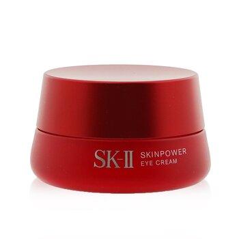 Skinpower Eye Cream  15g/0.5oz