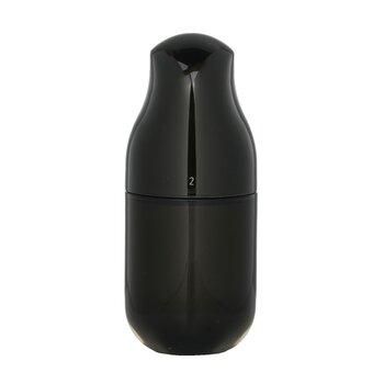 Metabolizer Ultimate 2  50ml/1.7oz