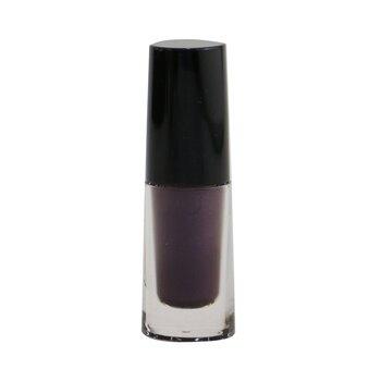 Eye Tint Liquid Eye Color  3.9ml/0.13oz